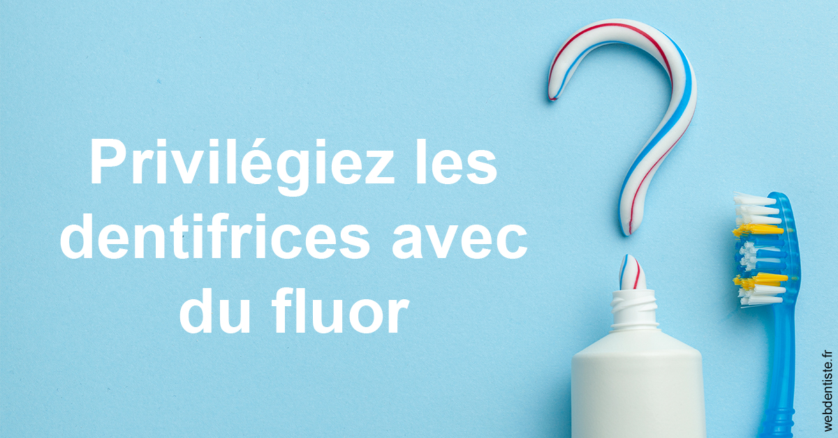 https://dr-fanny-quentric.chirurgiens-dentistes.fr/Le fluor 1