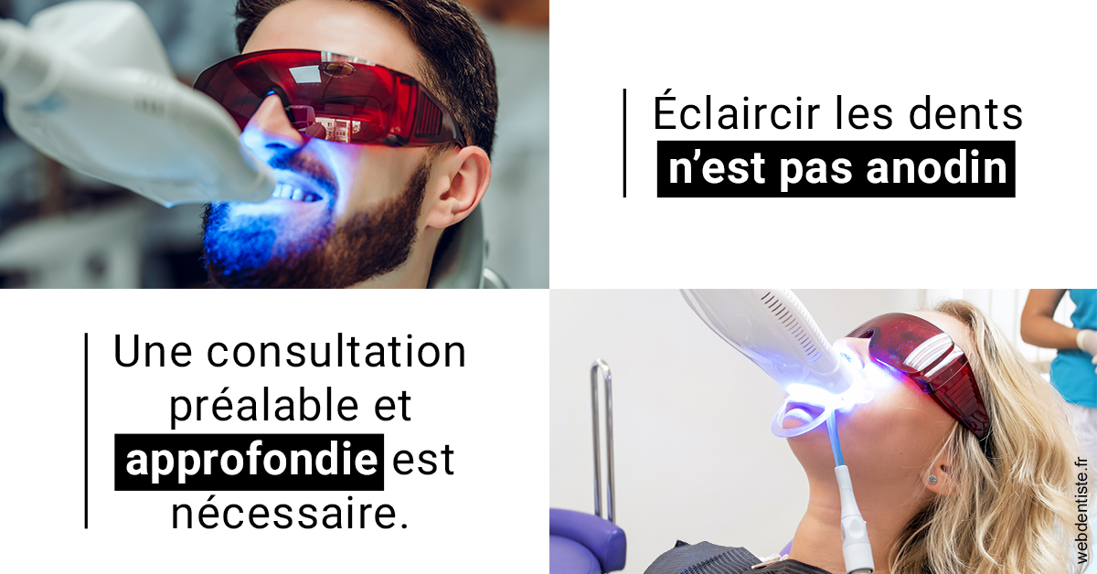 https://dr-fanny-quentric.chirurgiens-dentistes.fr/Le blanchiment 1