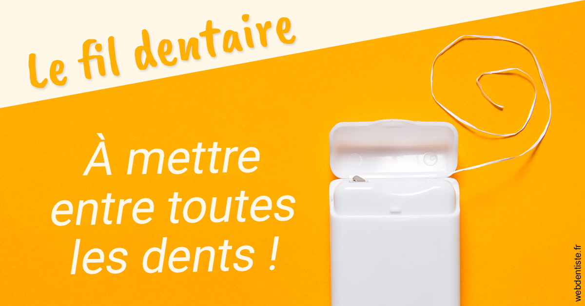 https://dr-fanny-quentric.chirurgiens-dentistes.fr/Le fil dentaire 1
